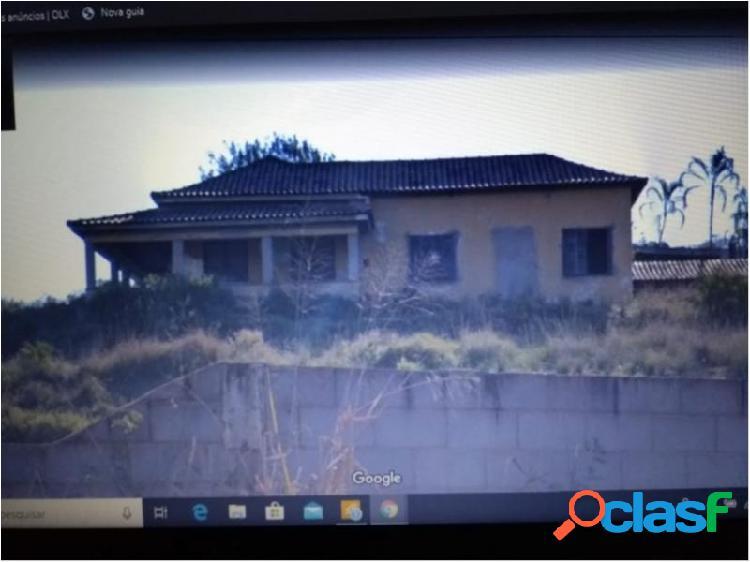 Casa com 2 dorms em itaboraí - sapê por 999 mil à venda