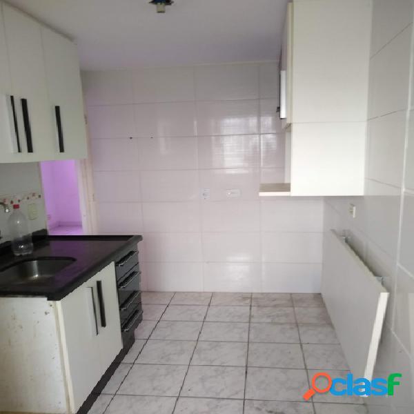 Apartamento - venda - são paulo - sp - vila nova curuçá