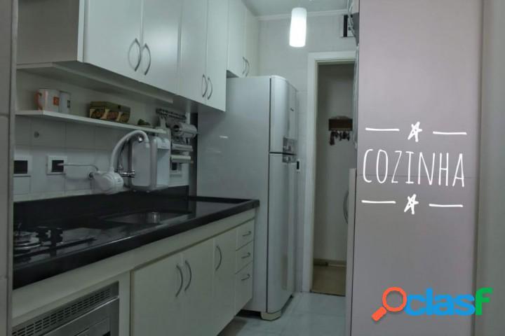 Apartamento - venda - sao paulo - sp - casa verde