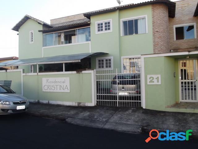 Apartamento - Venda - SÃO PEDRO DA ALDEIA - RJ - JARDIM DE SAO PEDRO