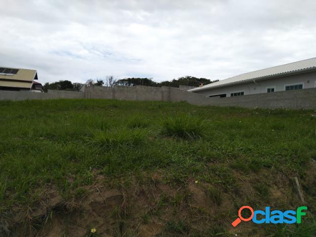 Lote - Venda - SÃO PEDRO DA ALDEIA - RJ - JARDIM DE SAO PEDRO