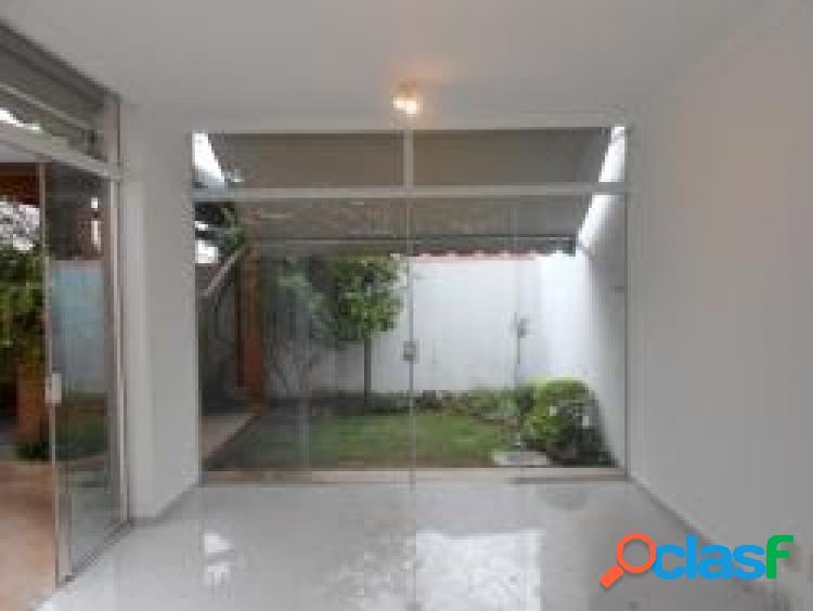 Casa em condomínio - aluguel - santana de parnaiba - sp - tambore)