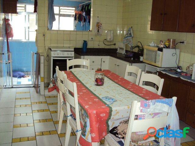 Apartamento - Venda - Santos - SP - Ponta da Praia