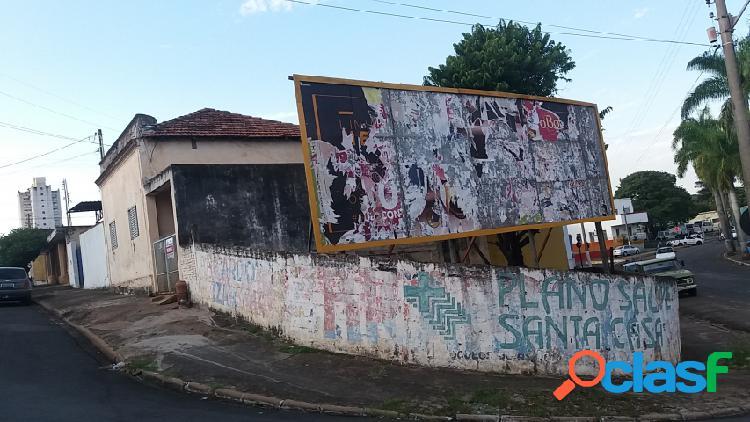 Casa - venda - taquaritinga - sp - centro