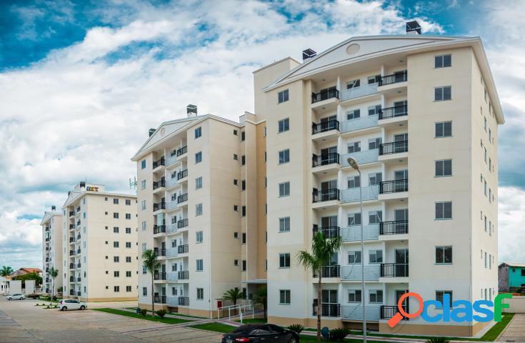 Apartamento - venda - penha - sc - centro