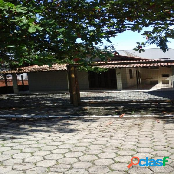 Casa - aluguel - penha - sc - centro)