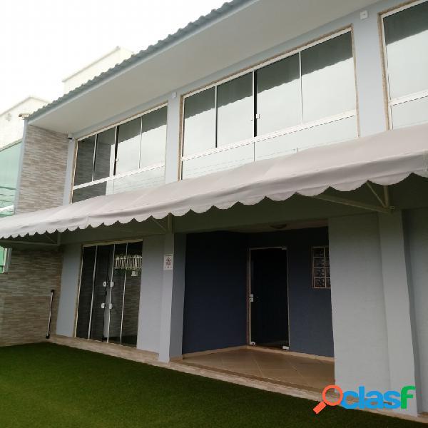 Casa - venda - penha - sc - centro