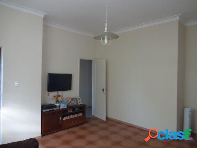 Apartamento - venda - niterói - rj - fonseca