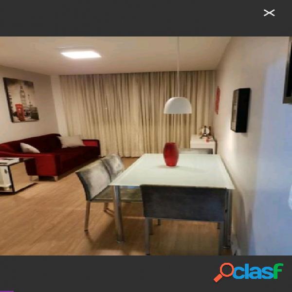 Apartamento - venda - niteroi - rj - santa rosa