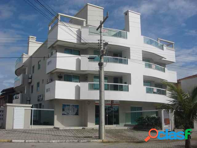 Beira-mar - aluguel - bombinhas - sc - canto grande)