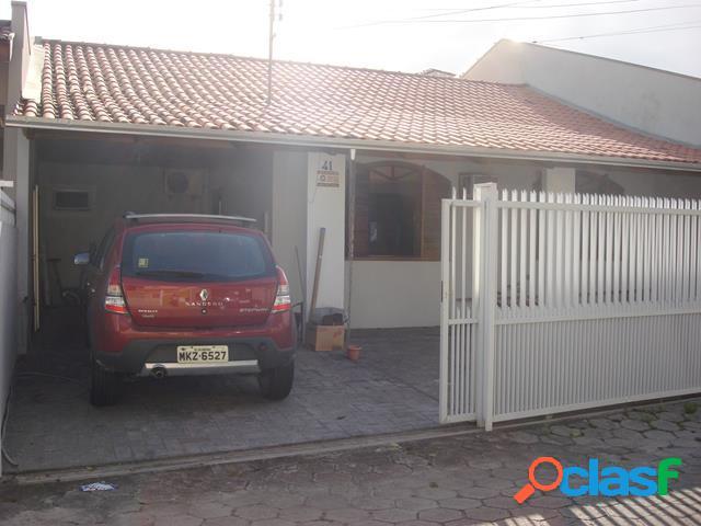 Casa - aluguel - bombinhas - sc - canto grande)