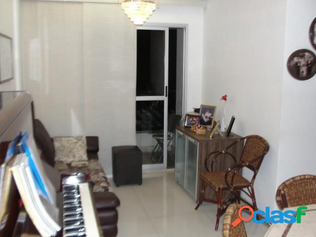 Apartamento - venda - são paulo - sp - mooca
