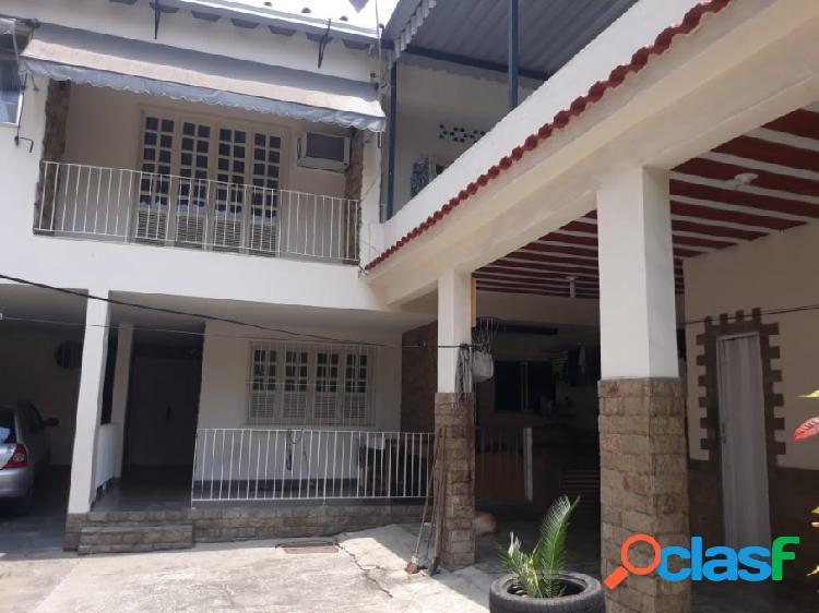 2 casas - venda - duque de caxias - rj - centro