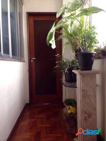 Apartamento - venda - rio de janeiro - rj - botafogo