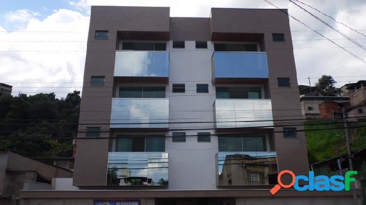 Apartamento - venda - ipatinga - mg - jardim panorama