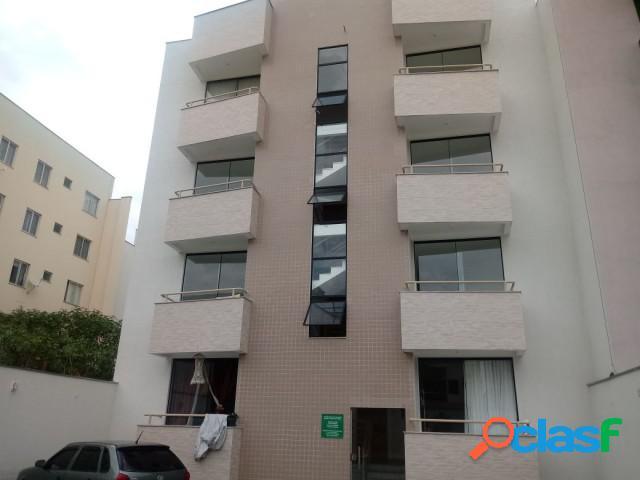 Apartamento - venda - santana do paraiso - mg - cidade nova