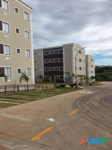 Apartamento - venda - são josé do rio preto - sp - residencial ana celia