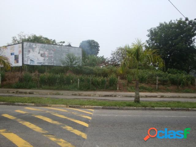 Terreno - venda - pindamonhangaba - sp - parque das nacoes