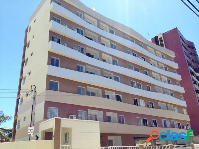Apartamento - Venda - Fortaleza - CE - Varjota
