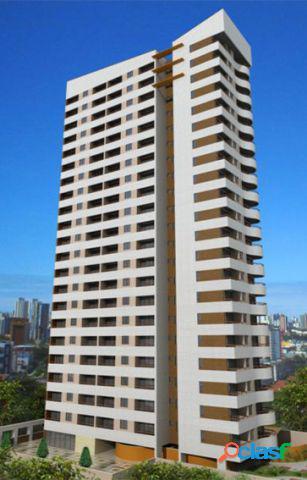 Apartamento - Venda - Fortaleza - CE - Aldeota