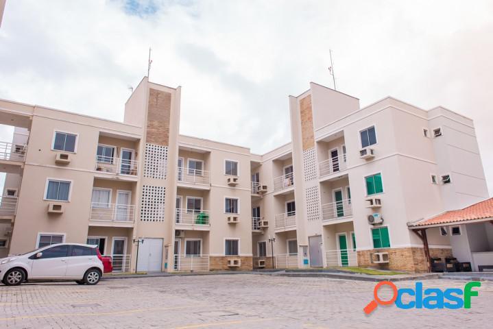 Apartamento - Venda - Fortaleza - CE - Lagoa Redonda
