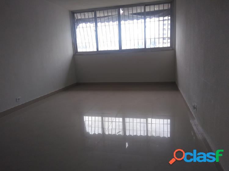 Apartamento - aluguel - niteroi - rj - icarai)