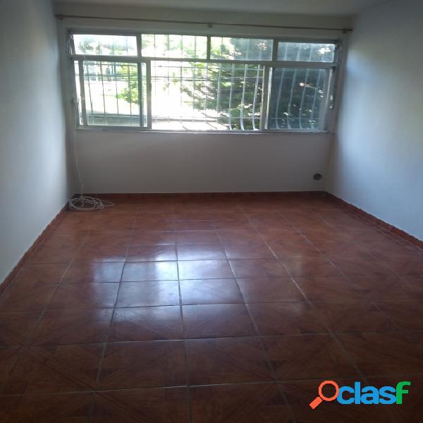 Apartamento - Venda - NIteroi - RJ - Bairro de Fatima