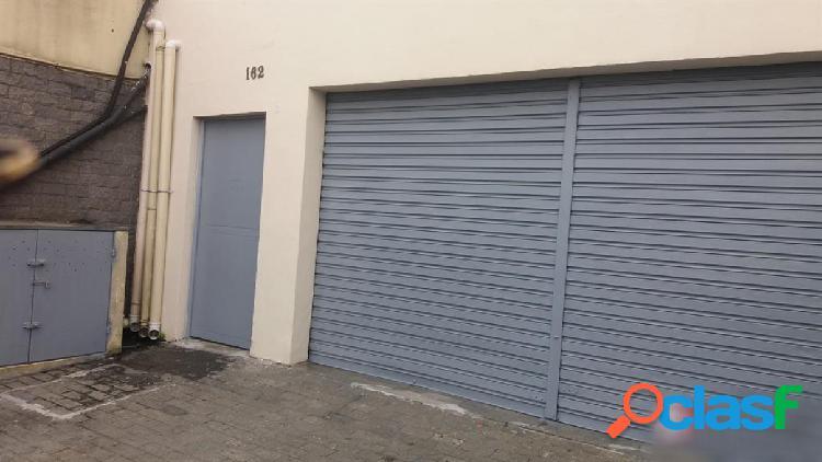 Salão comercial - aluguel - guarulhos - sp - vila galvao)