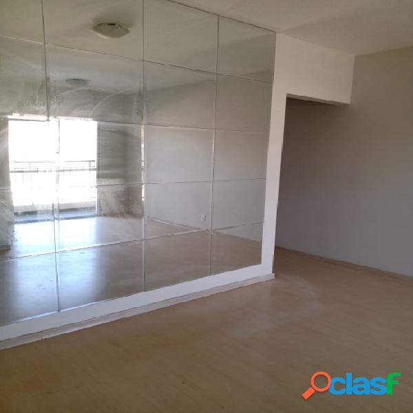Apartamento - aluguel - jundiai - sp - vila rami)
