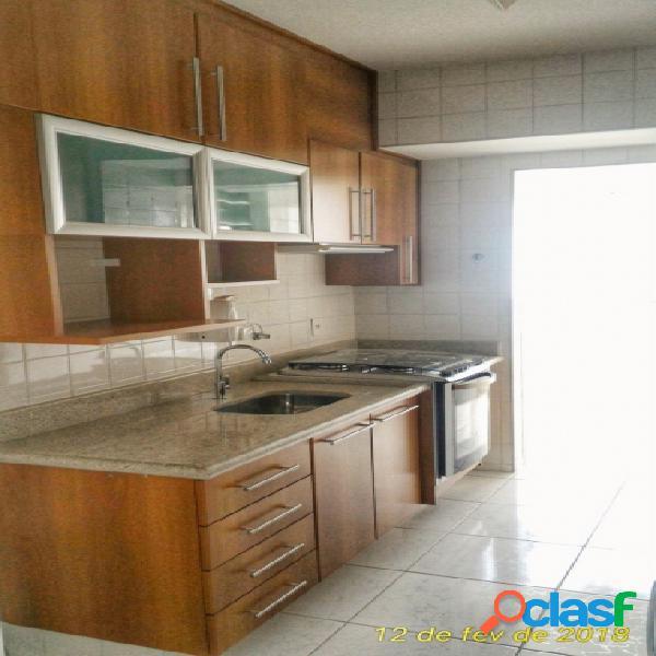 Apartamento - venda - jundiai - sp - vila rami