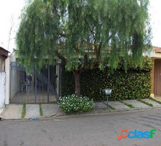 Casa - venda - são carlos - sp - jardim bandeirantes