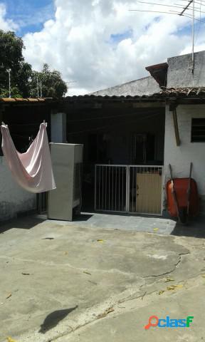 Casa - venda - sao cristovao - se - rosa elze