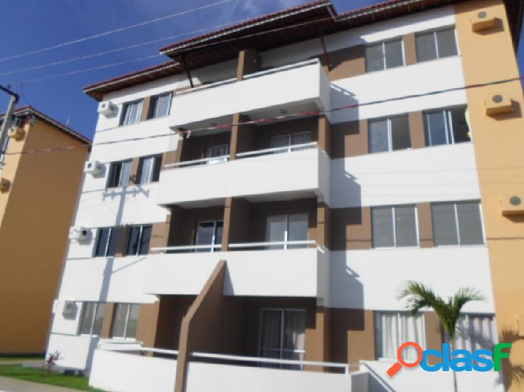 Apartamento - aluguel - barra dos coqueiros - se - centro)