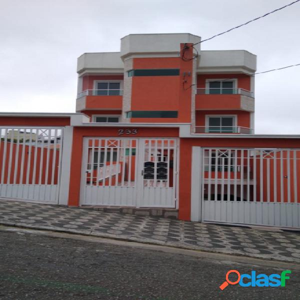 Apartamento - venda - santo andré - sp - parque das nações
