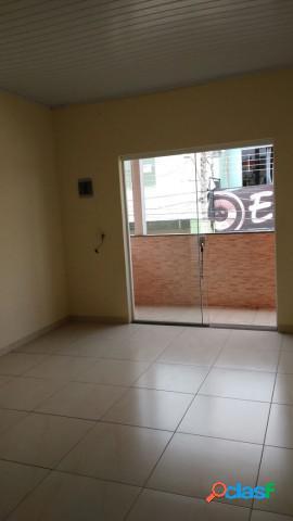 Sala comercial - aluguel - caraguatatuba - sp - centro)