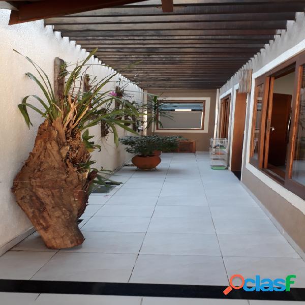 Casa - Venda - Ilhabela - SP - Barra Velha