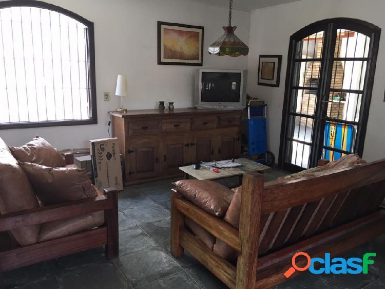 Sobrado - Venda - Caraguatatuba - SP - Massaguaçu