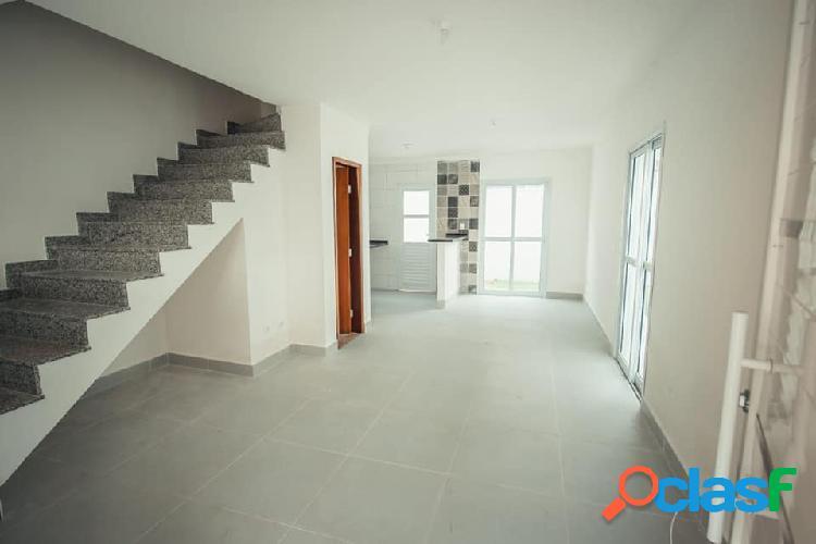 Casa em condomínio - venda - caraguatatuba - sp - massaguaçu