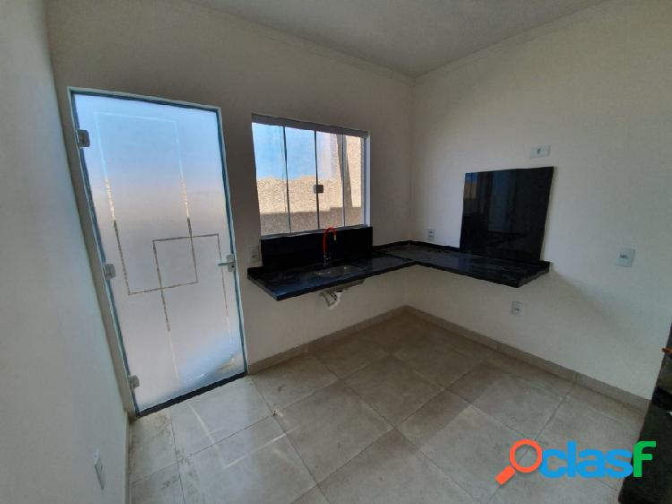 Casa - venda - cajamar - sp - são luiz (polvilho)