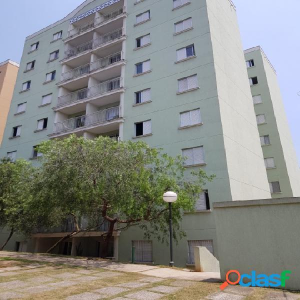 Apartamento - venda - são paulo - sp - jardim luísa