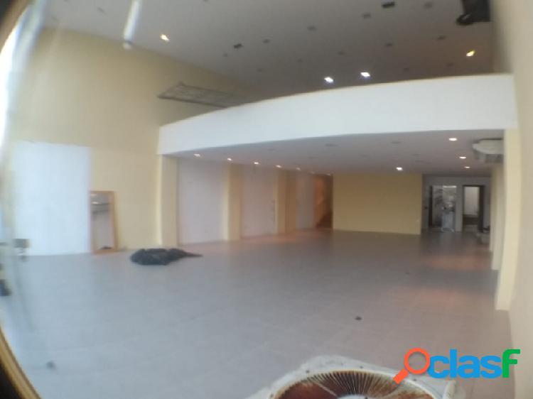 Sala comercial - aluguel - aracaju - se - salgado filho)
