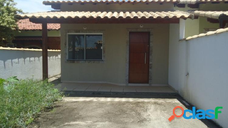 Casa - venda - marica - rj - itaipuacu