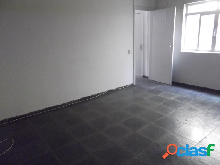 Apartamento - aluguel - passos - mg - centro)