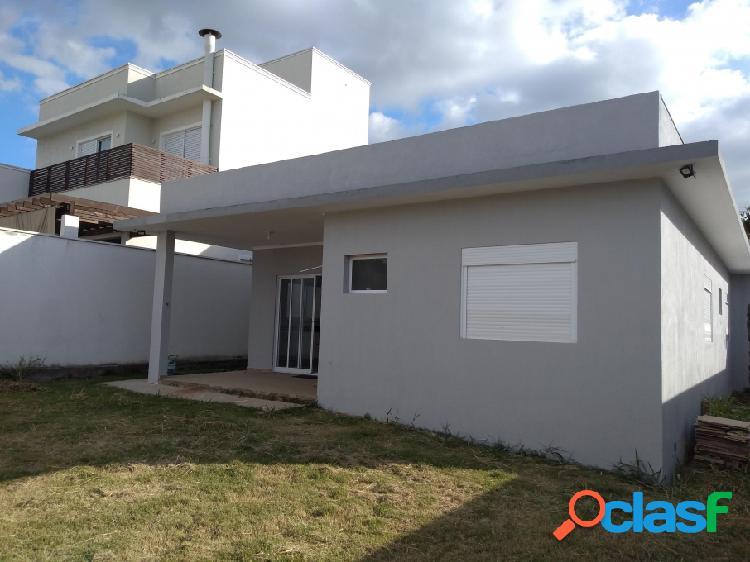 Casa em condomínio - venda - sorocaba - sp - cajuru do sul