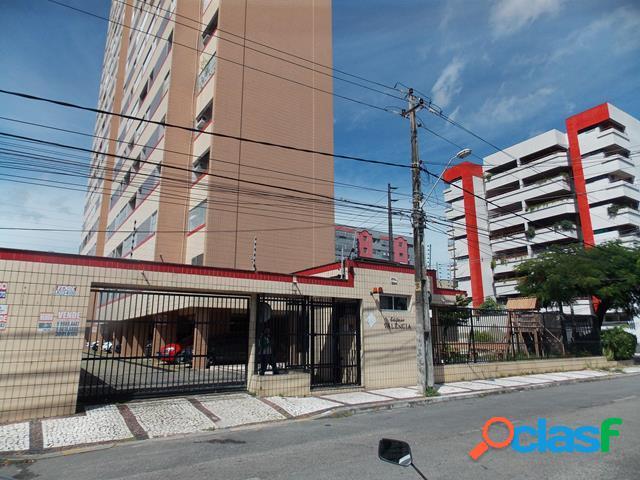 Apartamento - venda - fortaleza - ce - parquelândia