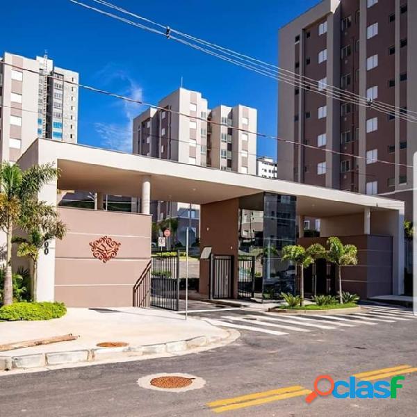 Apartamento - venda - itaboraí - rj - centro