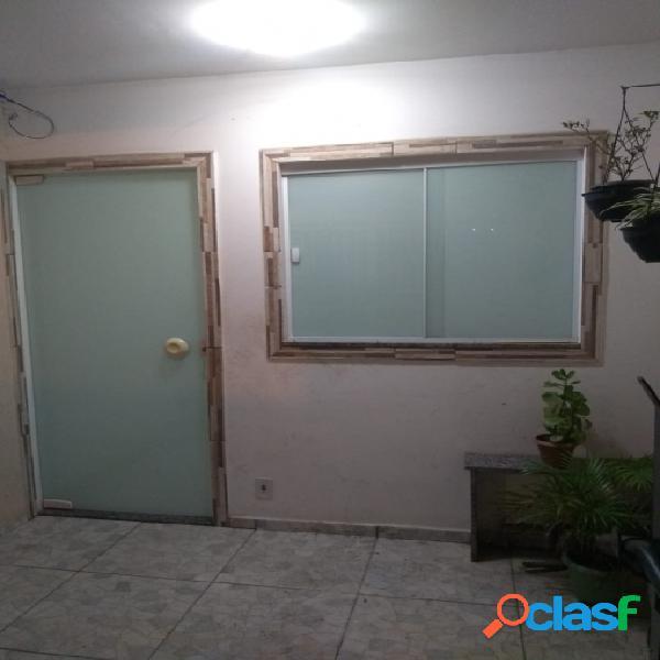 Casa duplex - venda - nilópolis - rj - nossa senhora de fátima