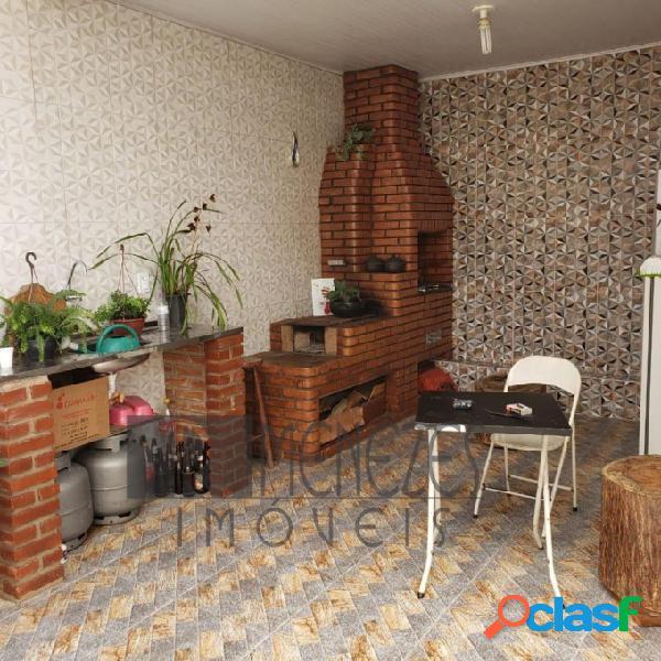 Casa - venda - itaquaquecetuba - sp - vila virgínia
