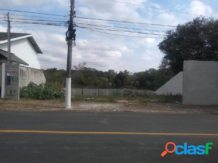 Terrenos em condomínios - venda - tremembé - sp - eldorado