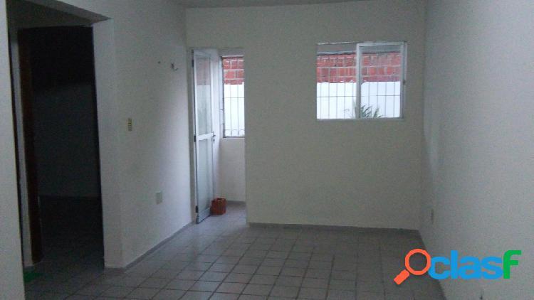 Apartamento - aluguel - joão pessoa - pb - bancários)